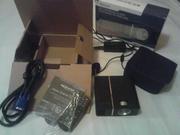 Продам проектор Home Cinema DL-300