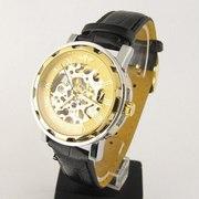 Наручные часы известных бреднов по оптовой цене в розницу Львов