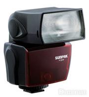 Продам SUNPAK Вспышка PF 30 X для Nikon