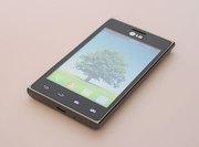 LG Optimus L5 E615 Dual Sim