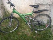 Велосипед горный IMPALA
