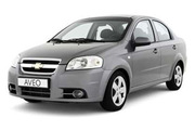 Авто разборка Chevrolet aveo Львов, запчасти б/у оригинал Шевролет авео