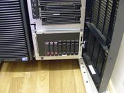 Продам Сервер НР Proliant