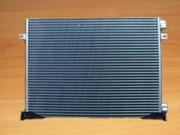 Система охолодження  Renault Trafic