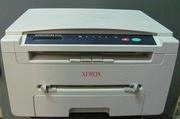 МФУ Xerox WC3119