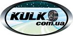 Интернет магазин  Кулко