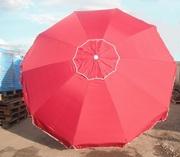 Зонт 3, 5м