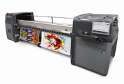 Латекс плоттер HP Designjet L26500 ,  HP Designjet L25500, HP Latex 260