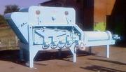 зерноочисна машина Petkus