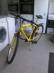 Морозильні камери,  пральні машини, холодильники, велосипеди з Німеччини