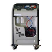 Установка для заправки кондиционеров Robinair OTC ACM3000