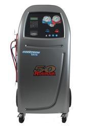 Robinair AC690PRO-OTC автоматическая установка для обслуживания кондиц