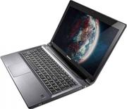 Ноутбук Lenovo IdeaPad V580A
