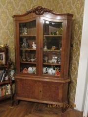 Набор мебели начала 20-го века