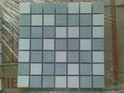 Мозаїка кераміка 20x20