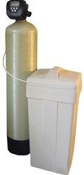Ремонт фильтров очистки воды. Услуги для систем водоочистки