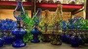 Современные лампы керосиновые продам розница и опт