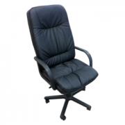 Кресло Новый Стиль Helios ECO-30