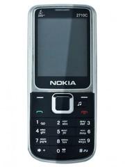 Мобильный телефон  Nokia 2710C