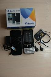 Мобильный телефон  G301 Nokia
