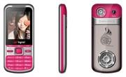 Мобильный телефон  Nokia Q100  (KGTEL)