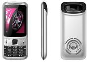Мобильный телефон  Nokia Q200 (KGTEL)