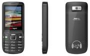 Мобильный телефон  Nokia Q40 (KGTEL)
