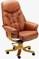 Elano Seating. Польская фабрика офисных кресел,  серии Elano,  представ