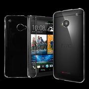Силиконовый чехол для HTC One 2013 M7