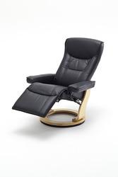 Полтава Мягкость и комфорт – эти слова раскрывают сущность кресла «Рел