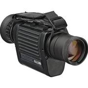 Pulsar Quantum XD50A Thermal Imaging Monocular Night Vision