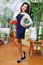 Для вас милі та закохані дівчата -жіноча,  дуже гарна одежа