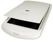 Сканер HP Scanjet 2400