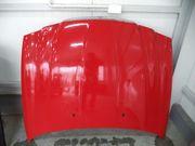 Jaguar X-type капот бу оригінал xtype икстайп
