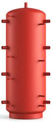 Теплобак-аккумулятор ВТА — 4 эконом для котла на 500 л