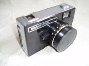 фотоаппарат Вилия-VILIA (новый)