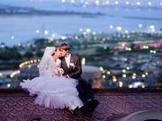Профессиональная видео и фотосъёмка свадеб и любых других событий