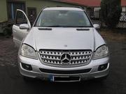 Запчастини Mercedes автозапчастини шрот розборка mercedes
