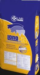 Добавки БМВД и премиксы для свиней LNB Лонопіг (lonopig) WTL
