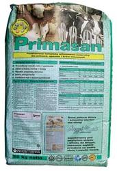 Витаминно-минеральная смесь для КРС Primasan
