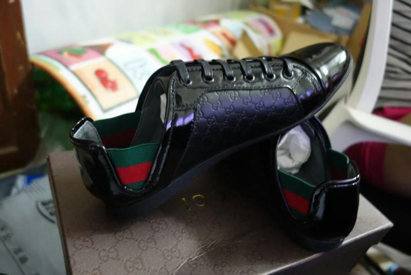 Продам  Взуття Gucci - Купить  Взуття Gucci b188a905d006f