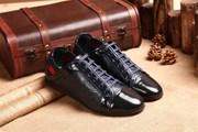 Бренды обуви Gucci