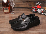 Купити взуття Dolce and Gabbana