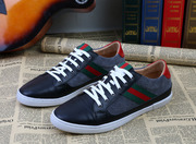 Магазин обуви Gucci