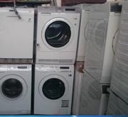 Уценка Техники - 100 евро за ед: холодильник,  стиральная машина - М