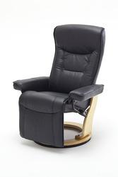 Луцк представлены кресла Relax офисные в широком ассортименте и на люб