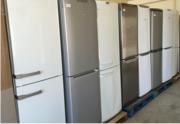 холодильники - сток бытовой техники - ЛОТЫ