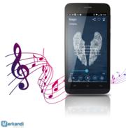 Merkandi ru: Smartphone 70 EUR / шт