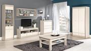 Продам Спальня польской фабрики Бог-фран Лионел(Lionel) Новая мебель п