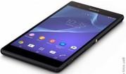 Продам телефон Sony Xperia T2 Ultra Dual D5322  в ідеальному стані плюс чохол
